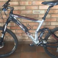 Scott reflex fx 25 26er Mountain bike