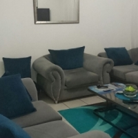 Private Sale , 2 x Beroom flat for sale  bargain urgent