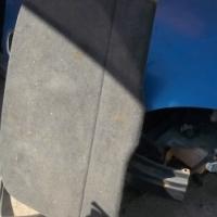 Volvo C30 Speaker board for sale