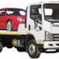 Top quality at affordable price FAW 8.140 5 ton rollback still the top seller in SA