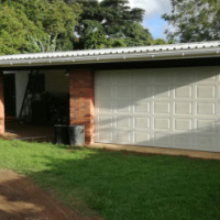 HOUSE FOR SALE IN ESHOWE