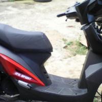 Motomia 170 Sport