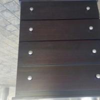 New chest