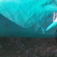 37 kg Punching bag