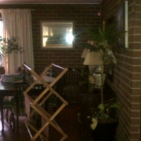 Cozy and Modern Garden Cottage FOR RENT!!! in Northcliff