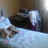 Furnished rooms to rent in Port Alfred