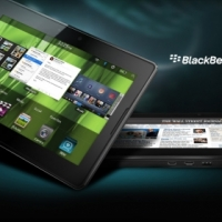 Blackberry Playbook TABLET in box To sell or swop