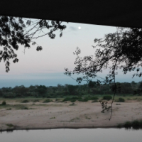 Ngwenya Lodge. December School Holidays