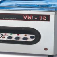 VACUUM PACK MACHINE - VM18 ORVED