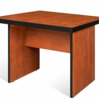 SUPER100 COFFEE TABLE 600 ROYAL CHERRY