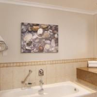 heritage week 25-29september SunCity 6sleeper,2bedroom,2bath luxury ground floor