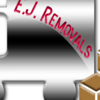 EJ Removals and Transport