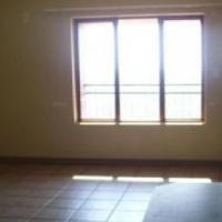 Orange Grove room on Louis Botha Avenue Rental R1150