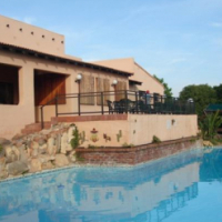 San Miguel 65, Glenmore, Port Edward Holiday flat for sale