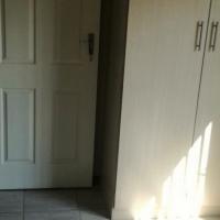 Beautiful 2 Bedroom Townhouse for rent in Trichardt
