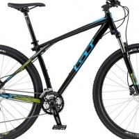 GT Karakoram Sport 29ER Mountain Bike