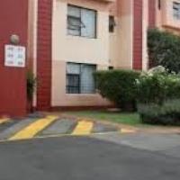 Edenglen Richgrove 2bedroomed 1st floor unit R4800