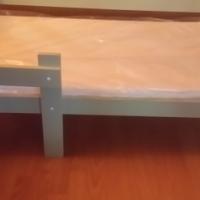 Handmade SoGsi Toddler Beds