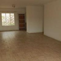 Turfontein 3beds, bathroom, kitchen, lounge, rental R3900 FLAT