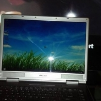 Mecer laptop for sell or swap