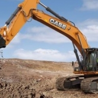 earthmovers machinery training centre daveyton 0785552561