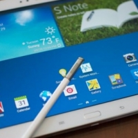 Samsung Galaxy Note 2014 Edition **TAB+PHONE** to sell or swop