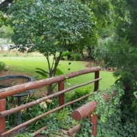 Lovely 4 bedrooms house for sale including granny flat