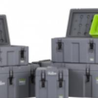 Ironman 4x4 Maxi Cases