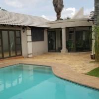 Huis te koop Sunward Park