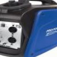 Inverter Generator 2000W Brand new