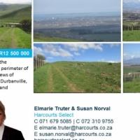 Agriculturelandforsale
