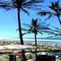 Pubs for Africa! KZN South Coast from R550,000