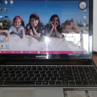 3 laptops for sale