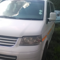 2007kombi for sale