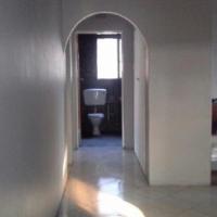 4 Bedroom House with Flat for Sale in Flora Gardens, Vanderbijlpark