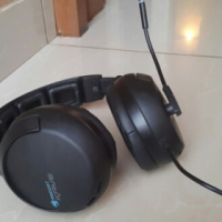 Roccat Kave 5.1 Gaming Headset