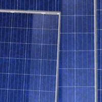 Photon Solar Panels