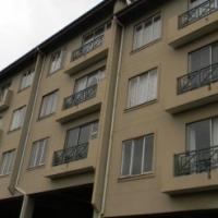 1 Bedroom Apartment for Rent in Umbilo