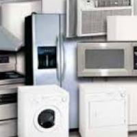 Fridge and Appliances Repairs