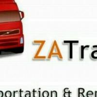 ZaTrack Transportation and Removals