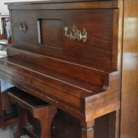 Technola Piano