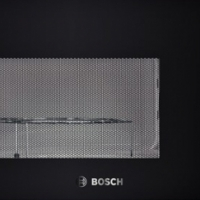 Bosch built-in microwave - 40% discount