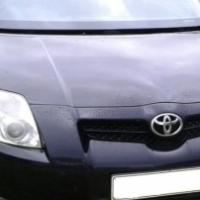 Toyota Auris 2008 for sale