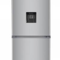 Haier fridges - top fridge bottom freezer with water dispenser - JULY SPECIAL