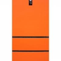 Haier fridges - top fridge bottom freezer drawers