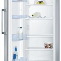 Bosch full fridge & full freezer - 30% discount