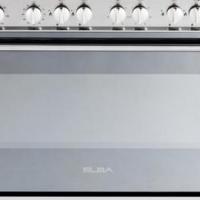 Elba - 90cm Classic range