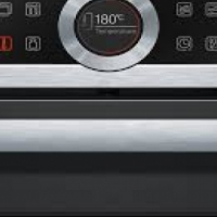 Bosch built-in microwave - 23% discount