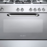 Elba - 80cm Classic cooker - full gas - JULY SPECIAL