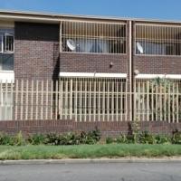 Flat 9 / 12 /14 Miriam Court - 51 High Street, Rosettenville, Johannesburg South